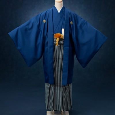 男性羽織-2