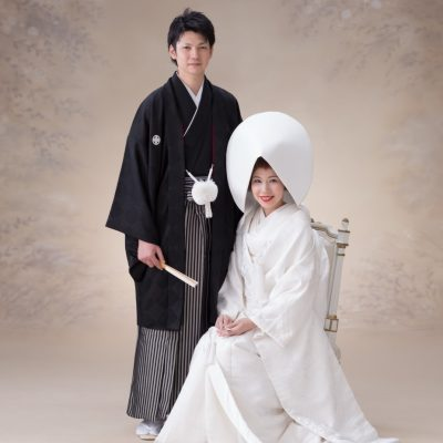 bridal02_02