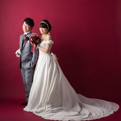 bridal03_02